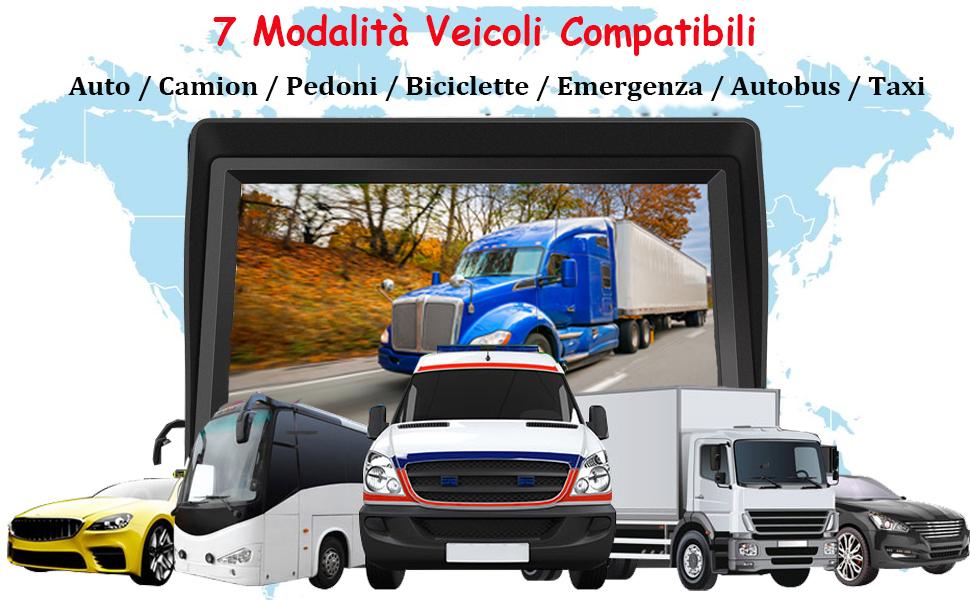 navigatore-satellitare-auto-camion-2020-7-pollici-