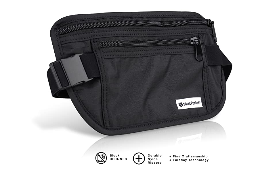 Taxi Driver 1 Sport Waist Bag Fanny Pack Adjustable For Run