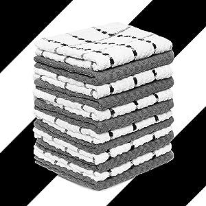 Dobby Towels Zeppoli