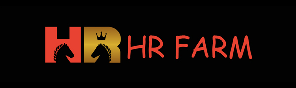 HR Farm Logo