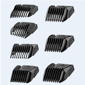 hair clippers for men professional