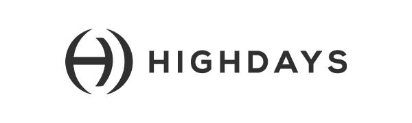highdays high waisted leggings for women 001