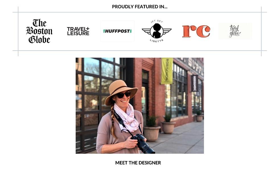 featured in the boston globe travel + leisure huffpost huffington post jetset lisette twirl globe