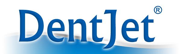 DentJet Logo