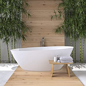 bathroom rugs zen bathroom mats bamboo bamboo runner hallway bamboo runner bamboo rugs runners  mats