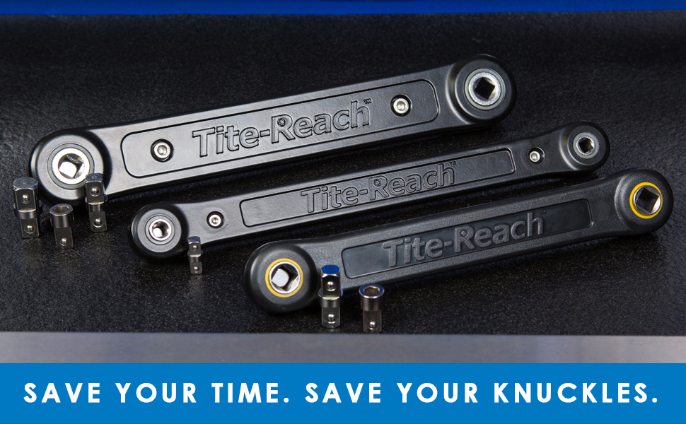 Wrench Tri Pack 1