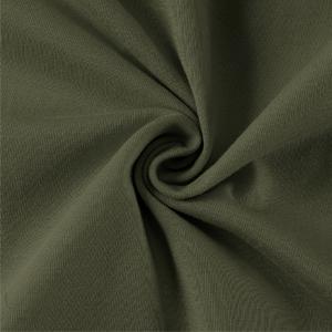 Missufe Womens Dress Army Green