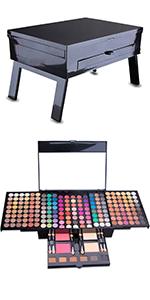 194 Makeup Kits