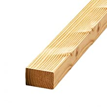 hout.