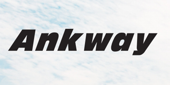 Ankway