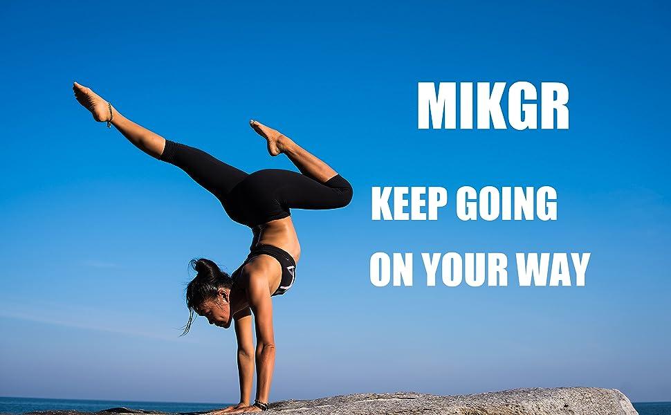 yoga pants for women