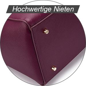 laptop handtasche