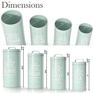 Dimensions pic