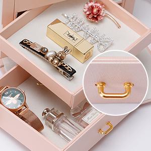 earring box silver jewellery box jewellery box set mens jewellery box pink jewellery box girls