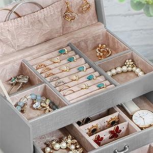 jewelry box layer1
