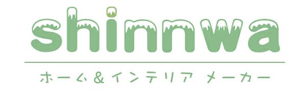 Shinnwa
