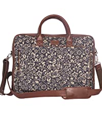 laptop bags for men and women for 15.6 inch laptop