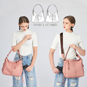 concealed carry purse for women hobo handbags leather bags crossbody bag for women womens tote totes