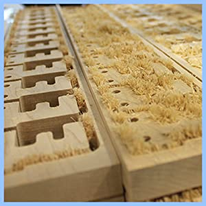 wood, lumber, natural, sustainable, local