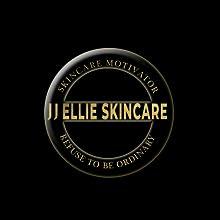 micro dermabrasion kit beauty roller facial massager roller micro needle derma roller face massage