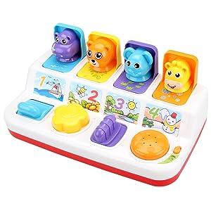 pop-up pals toy
