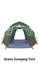 pop up tält stort campingtält familjetält