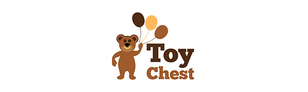 toychest banner image