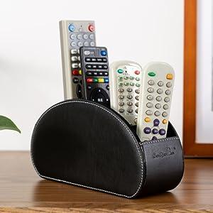 control remote stroage box