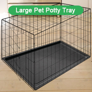 artificial grass for dogs with tray