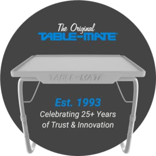 table-mage trust and innovation