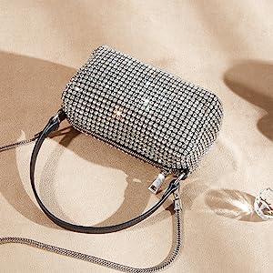 Exquisite Zipper