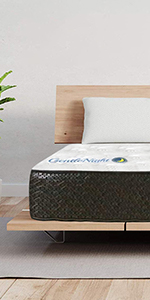xmas gift wedding gift house renovation on a budget minimalist waterproof portable bed