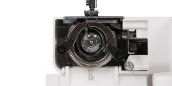 Minerva - Máquina de coser NEXT141D: Amazon.es: Hogar