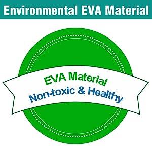 EVA material