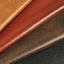 Premium Quality A+ Grade Leatherette