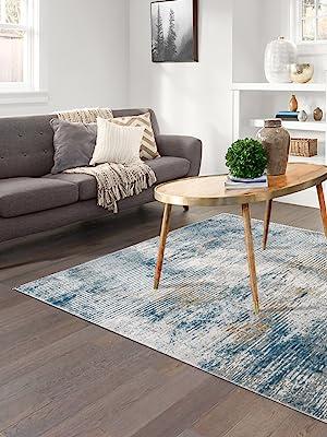 foyer area rug