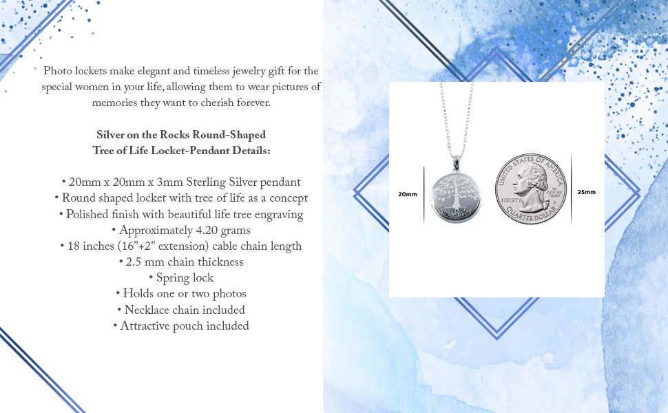 sterling silver tree of life necklace sterling silver tree of life pendant sterling silver necklace