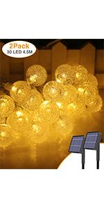 Kolpop Cortina de Luces, 3m x 3m 300 LED Luces Cortina, Cortina Luces Navidad Luz de Cortina USB, Cortina LED Luces Decoración de Navidad, Festival, Fiestas, Casa, Jardín, Boda(Blanco Cálido): Amazon.es: Iluminación
