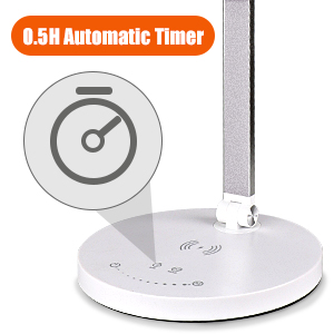 0.5H Automatic Timer