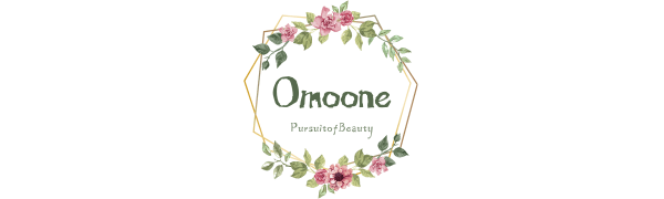 Omoone offers basic causal jackets tops pants jeans dress skirts for women men boys girls