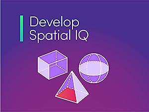 Spatial IQ