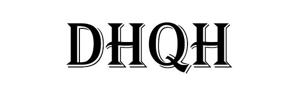 DHQH Custom jewellery