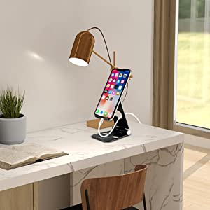 Can be used when charging