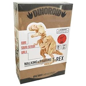 T-Rex_package