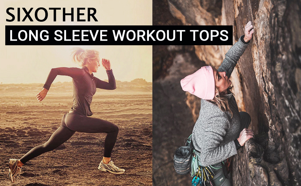 performance compression training avtive wear sweat wicking soft comfy breathable loose fits fall
