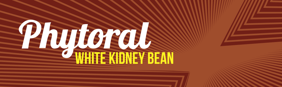 white kidney bean extract suppress appetite pills carb and fat blocker for women keto diet pills