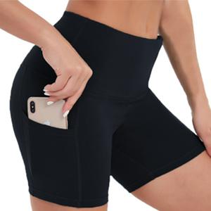 workout yoga shorts for women,womens running shorts,women's workout shorts,shorts for women