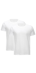 2 PACK t shirt