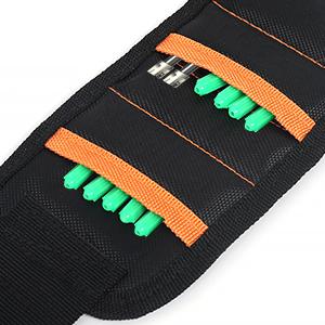 2 Pockets Design