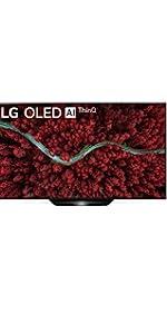 .  LG OLED65GXPUA 65″ GX 4K Smart OLED TV (2020l) with Deco Gear Home Theater Bundle e791f94f 6792 4d3a 9ee7 df35d01a4fd0